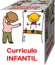 Curriculo Infantil